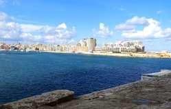 01-Malta-La-Valeta- (39)-Sliema