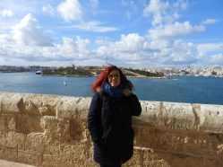 01-Malta-La-Valeta- (40)-Isla Manoel