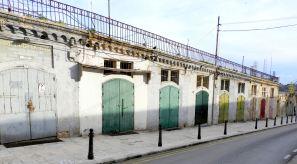 01-Malta-La-Valeta- (44)