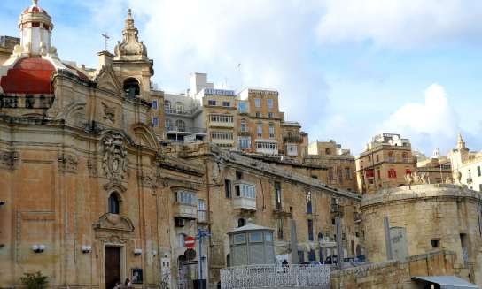 01-Malta-La-Valeta- (46)