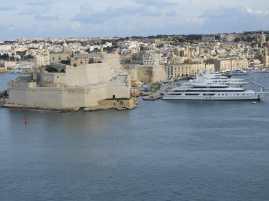 01-Malta-La-Valeta- (49)-Vittoriosa