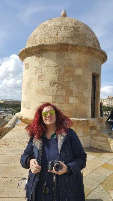 01-Malta-La-Valeta- (5)