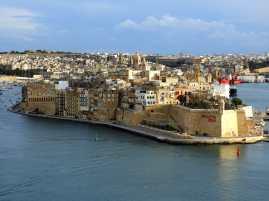 01-Malta-La-Valeta- (50)-Senglea