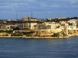 01-Malta-La-Valeta- (51)-Copiscua