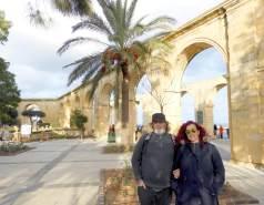 01-Malta-La-Valeta- (52)-Upper Barrakka Gardens