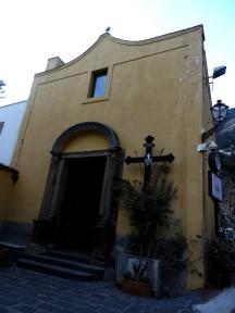 01-Italia-02-Positano- (19)