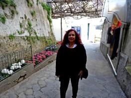 01-Italia-02-Positano- (26)