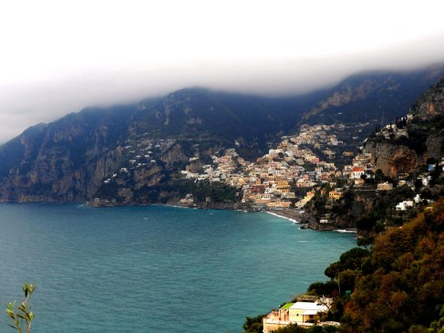 01-Italia-02-Positano- (66) - copia