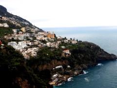 01-Italia-03-Praiano- (3) - copia