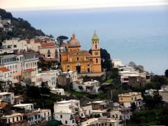 01-Italia-03-Praiano- (4) - copia