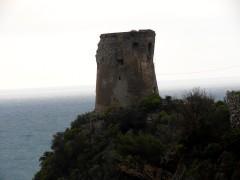 01-Italia-04-Furore- (5) - copia