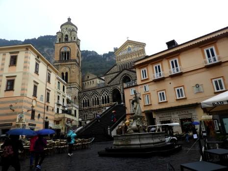 01-Italia-05-Amalfi- (13)