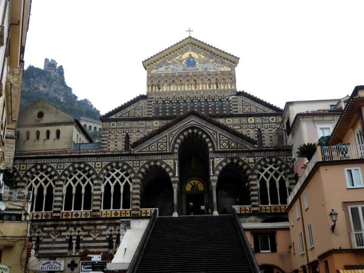 01-Italia-05-Amalfi- (15)