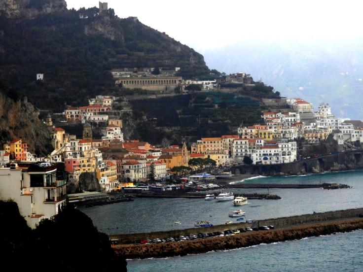 01-Italia-05-Amalfi- (7)