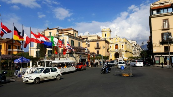 04-MF-01-Sorrento- (23)