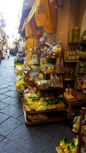 04-MF-01-Sorrento- (25)