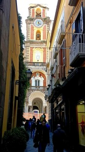 04-MF-01-Sorrento- (29)