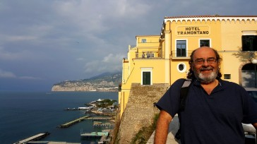 04-MF-01-Sorrento- (38)