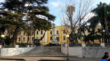 04-MF-01-Sorrento- (39)