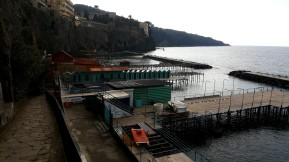 04-MF-01-Sorrento- (47)