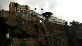 04-MF-01-Sorrento- (49)