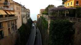 04-MF-01-Sorrento- (54)