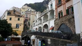 04-MF-04-Amalfi- (10) - copia