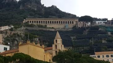 04-MF-04-Amalfi- (107)