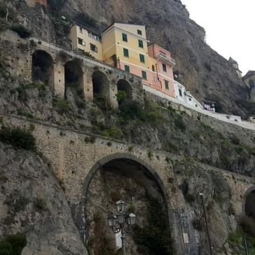 04-MF-04-Amalfi- (112)