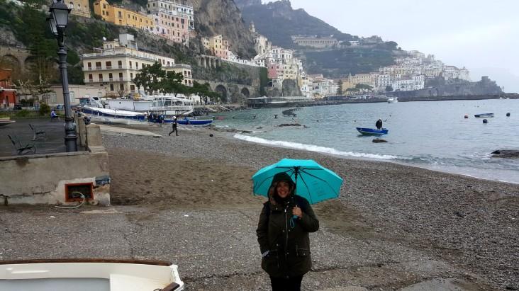 04-MF-04-Amalfi- (4) - copia