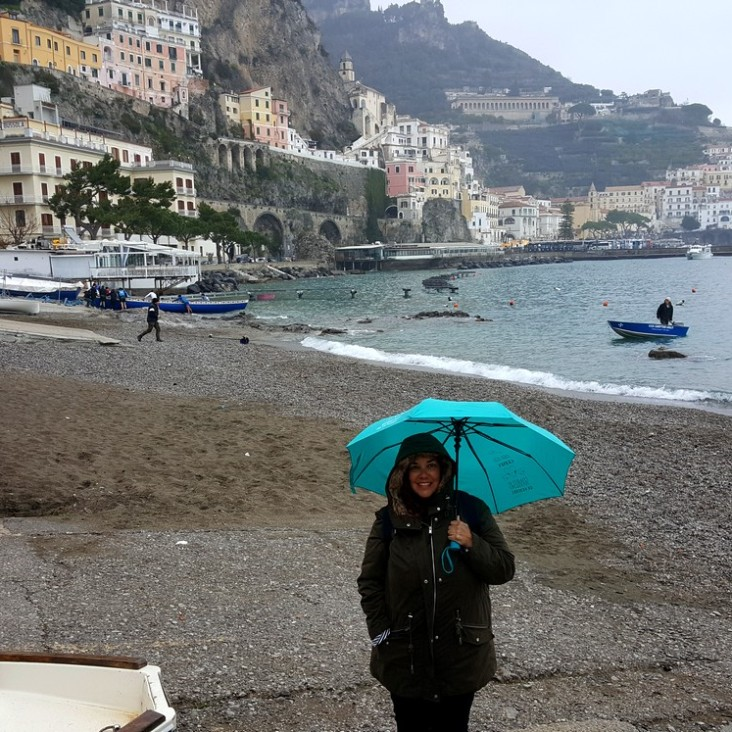04-MF-04-Amalfi- (4) - copia