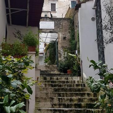04-MF-04-Amalfi- (67)