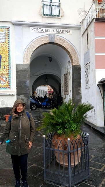 04-MF-04-Amalfi- (7) - copia