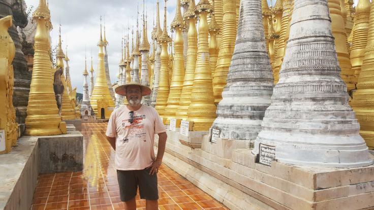 01-Lago-Inle-Shwe-Inn-Thein-b