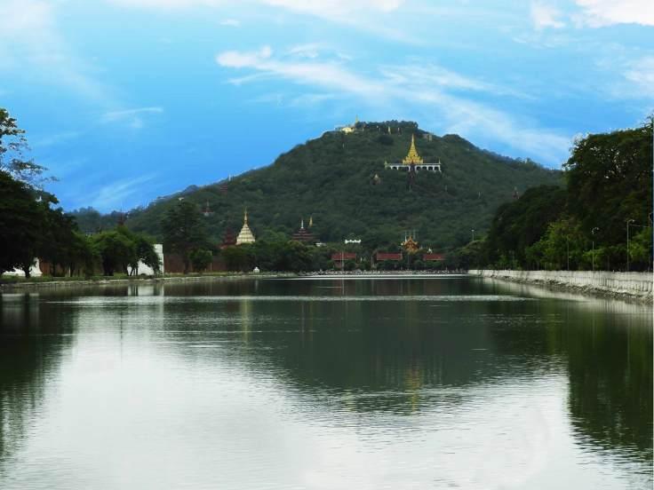 01-Mandalay-b.jpg
