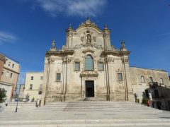 03-Puglia-01-Matera-0 (13)