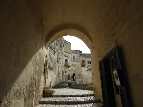 03-Puglia-01-Matera-0 (66)