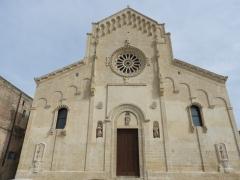03-Puglia-01-Matera-0 (71)