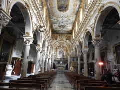 03-Puglia-01-Matera-0 (72)