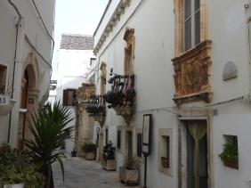 05-Puglia-01-Locorotendo-0 (11)