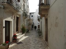 05-Puglia-01-Locorotendo-0 (17)
