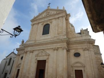 05-Puglia-01-Locorotendo-0 (22)
