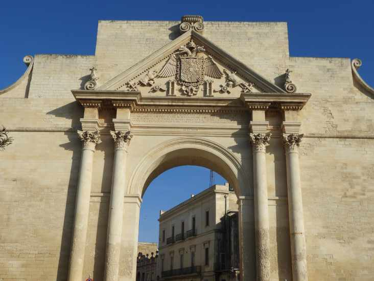 06-Puglia-01-Lecce-0 (25)-min