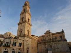 06-Puglia-01-Lecce-0 (71)-min