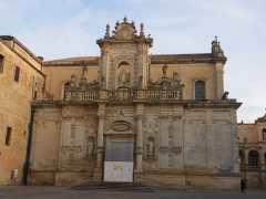 06-Puglia-01-Lecce-0 (73)-min