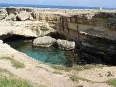 06-Puglia-03-Roca-Vechia-0 (20)-min
