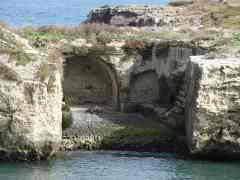 06-Puglia-03-Roca-Vechia-0 (29)-min