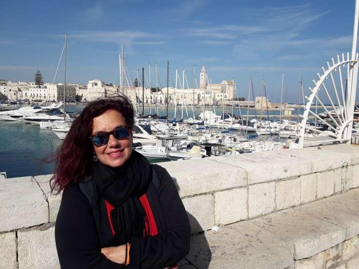 Dia02-Puglia-01-Trani-0 (14)-min.jpg