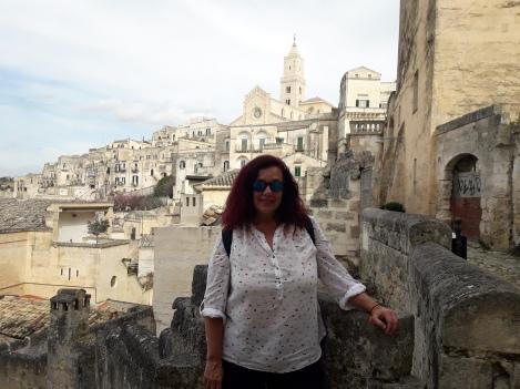 Dia03-Puglia-01-Matera-0 (180)
