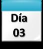 dia03